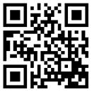 学习力教育智库手机版二维码